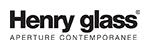 logo-henry-glass