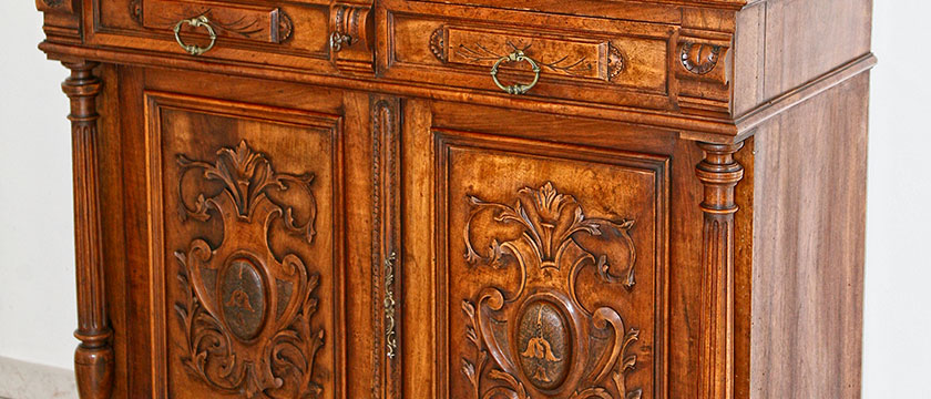 mobili-antichi-sicilia