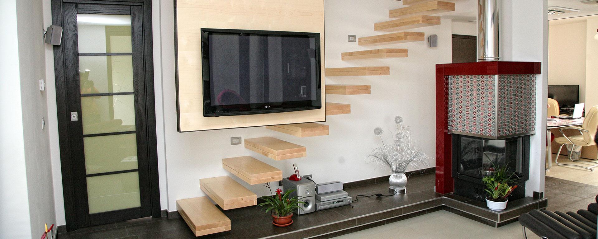 scale-legno-doccula-sicilia